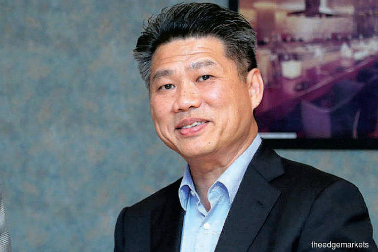 Wai Hin: If there is an irresistible and credible offer on the table, we are duty-bound as business people to seriously consider it