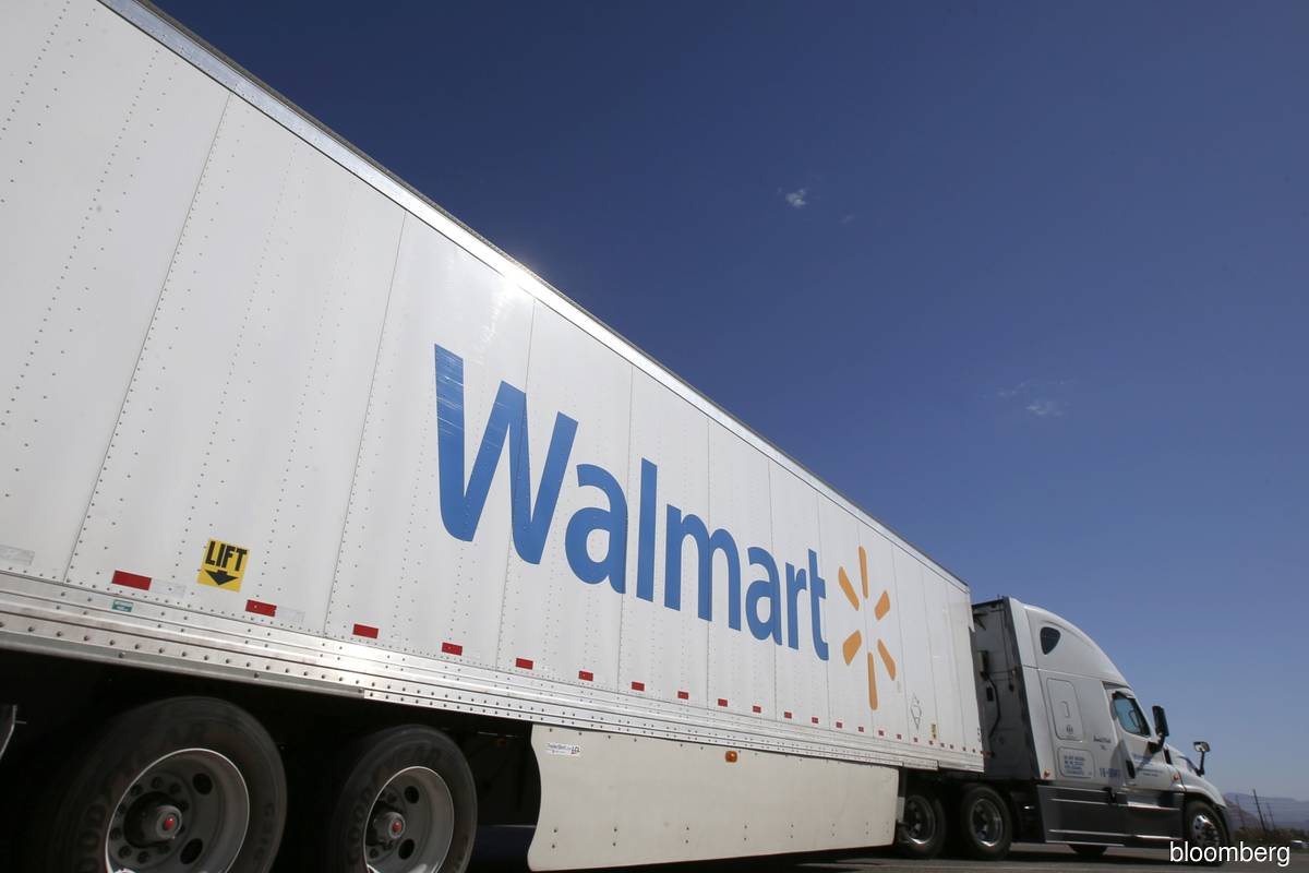 Walmart's challenger to Amazon Prime to launch in two weeks
