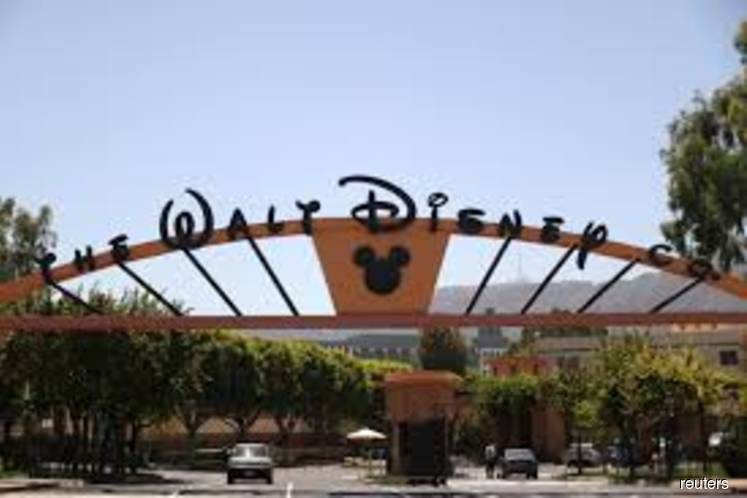 Disney unveils price, launch date for big streaming push