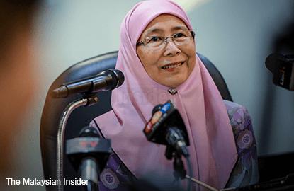 Pakatan Harapan to work on common policy framework