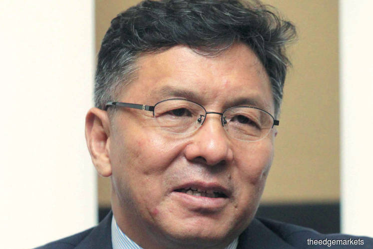 Hengyuan to start Euro 4M production in 4Q