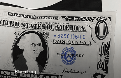 Warhol-1962_One-Dollar-Bill_Bloomberg