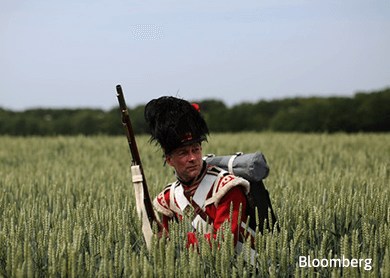 Waterloo-Battle_Bloomberg