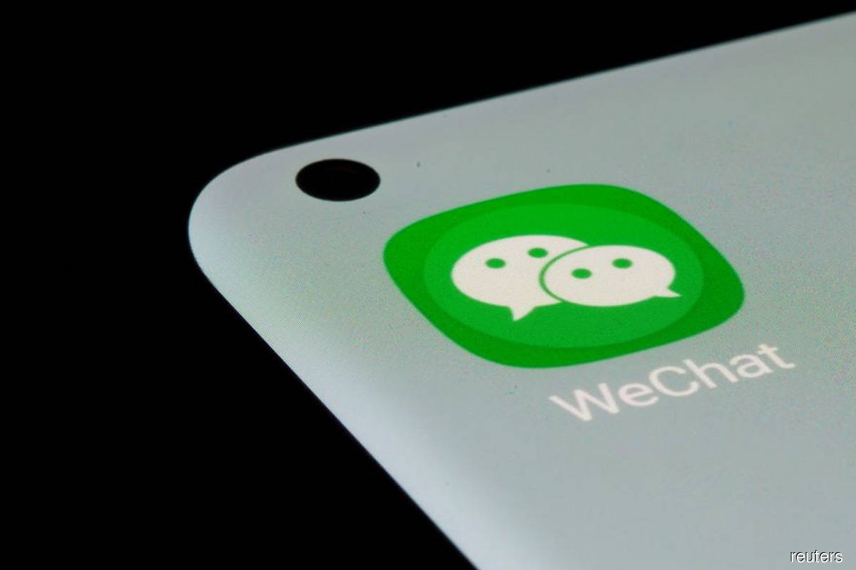 Alibaba apps start offering WeChat Pay option after government orders