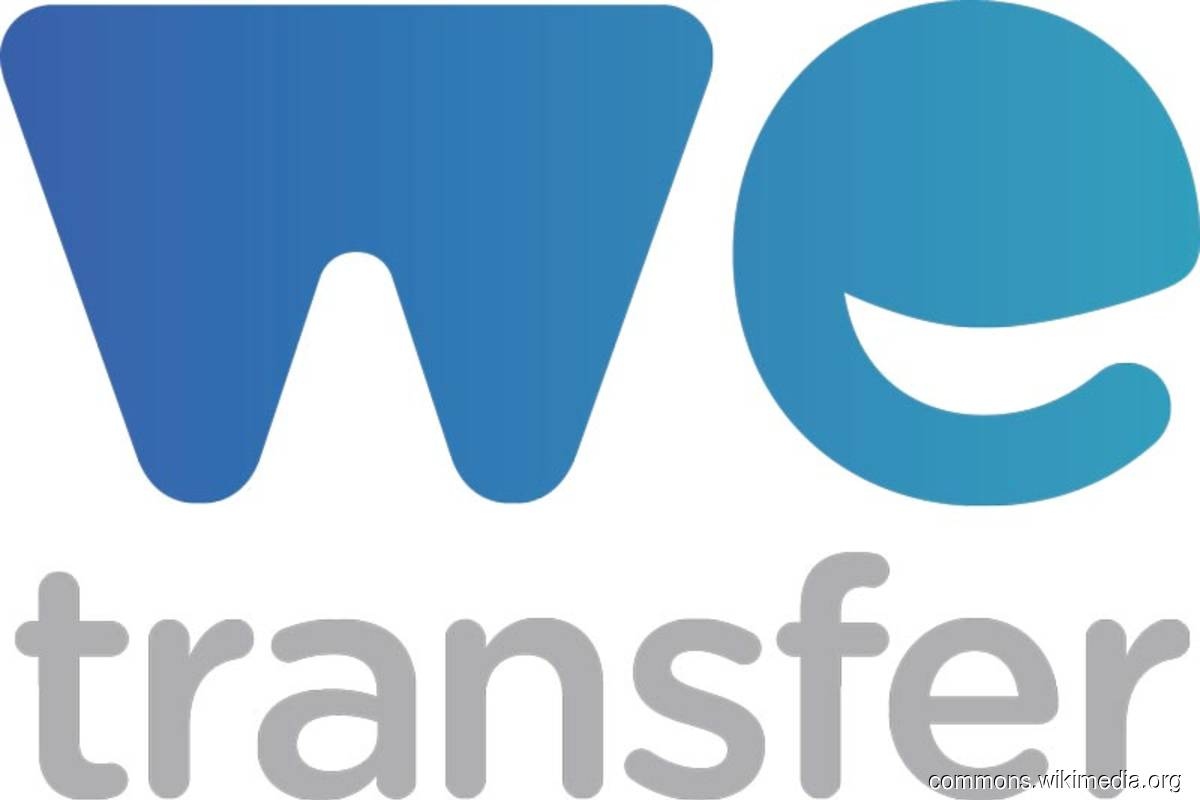 File-sharing firm WeTransfer hires banks for Amsterdam IPO — sources