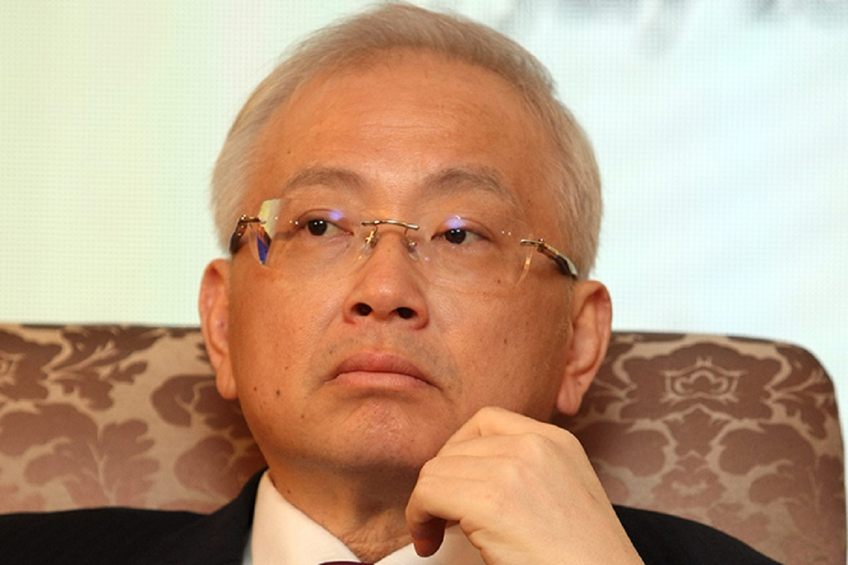 Wee: I will resign if I am lying about KVDT2 project