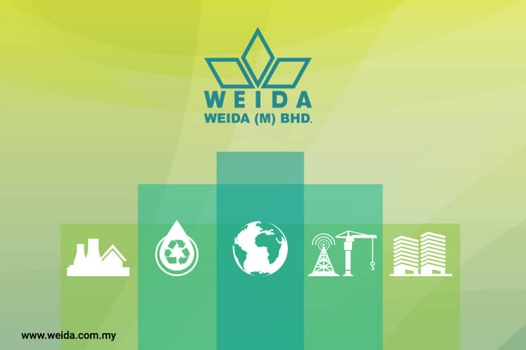 Weida secures RM351 million govt concession to upgrade Sarawak General Hospital