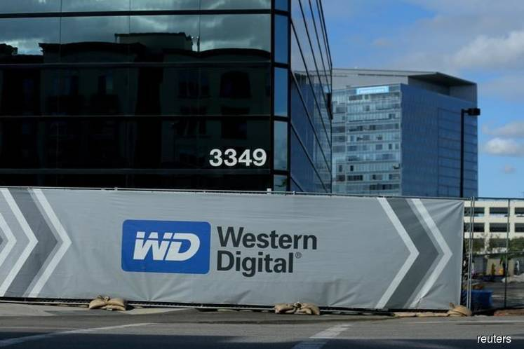 Western Digital to close PJ plant after 20 years — report