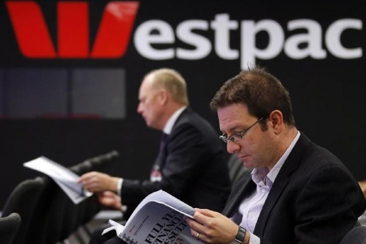 According to AUSTRAC, among other offences, Westpac failed to properly report over 19.5 million international transactions amounting to A$11 billion. (Photo by Reuters)