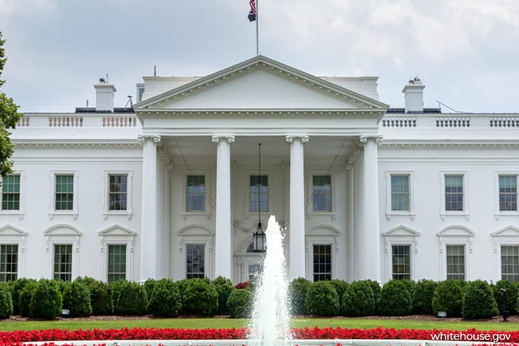 White House Broke the Law in Withholding Aid to Ukraine, Watchdog Says