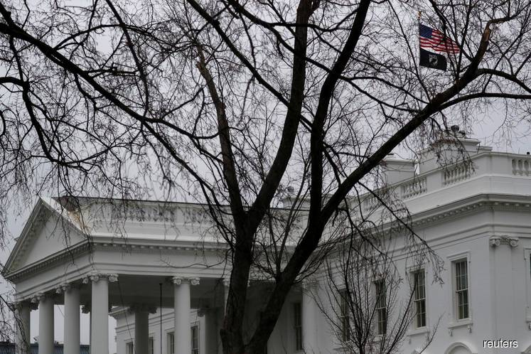 Trump's deputy national security adviser Victoria Coates to leave White House soon
