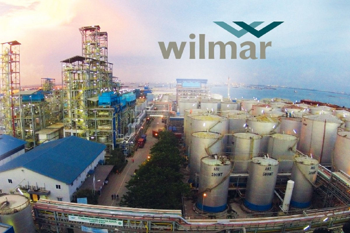 Wilmar reports 4.3% higher 2H20 earnings of US$923.6m on improved contribution across all core segments