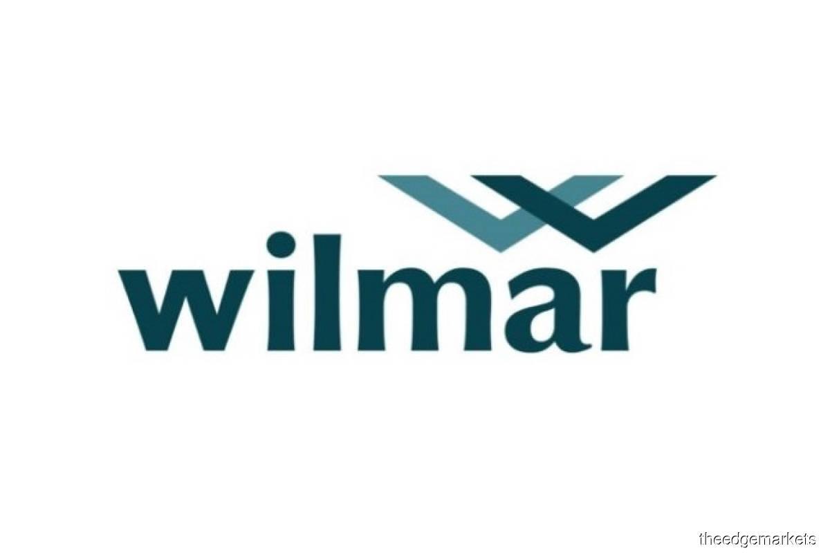 Wilmar may be keen on MSM's underused Johor refinery