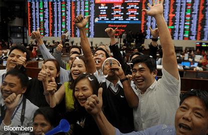 http://swww.theedgemarkets.com/my/article/winners-china%E2%80%99s-slowdown
