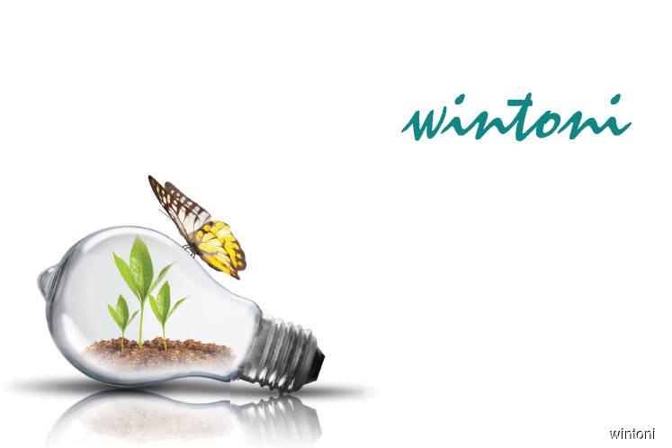 Wintoni exec director seeks to stop wind-up proceedings