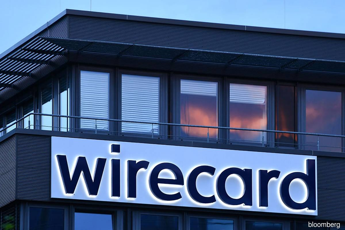 Wirecard auditors face German lawmakers' 'considerable doubts'