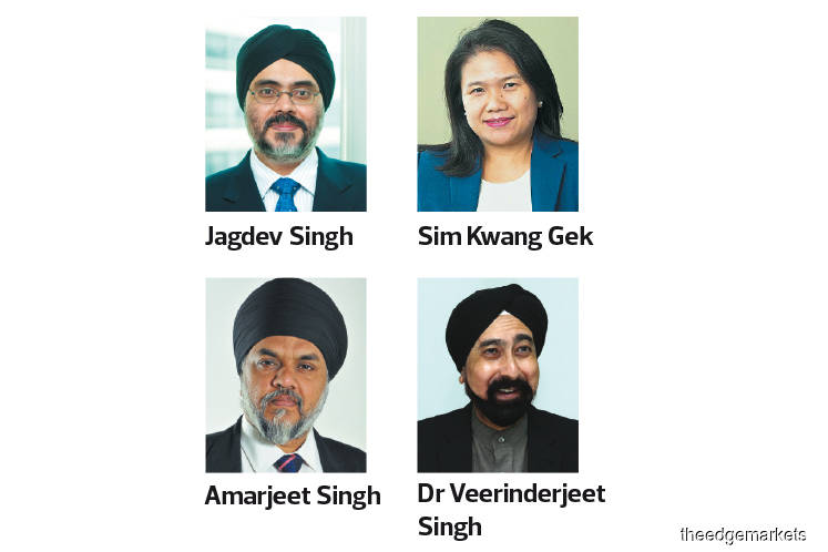 Cover Story: Wish list for Budget 2020