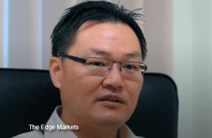 Wong-Eng-Su_MD-Line-Clear-Express-Logistics_theedgemarkets