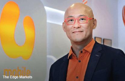 U Mobile冀2018年前EBITDA转盈并挂牌上市