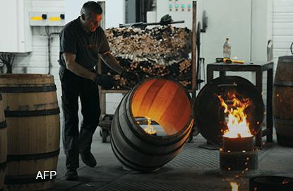 Wooden-Barrel_AFP