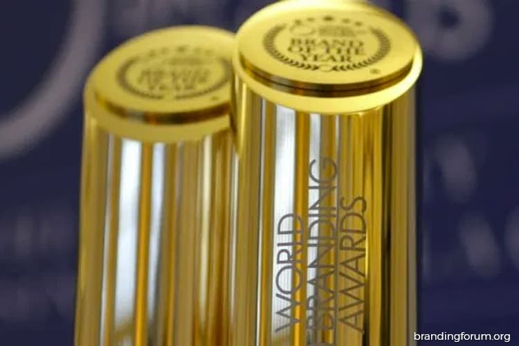 Malaysian brands shine at 2019 World Branding Awards in London