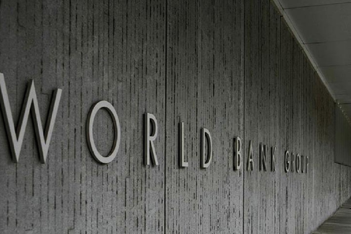 World Bank welcomes overall counter-cyclical stance of Budget 2021