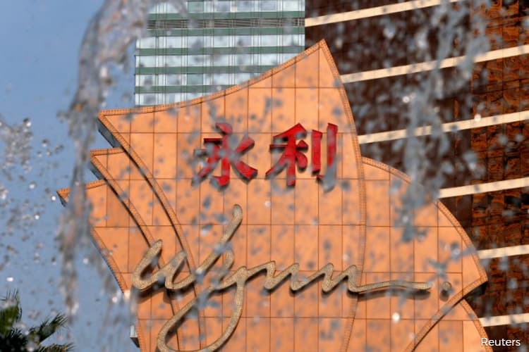 Malaysia court rules in favour of Wynn Macau in $4.2 mln case-lawyer