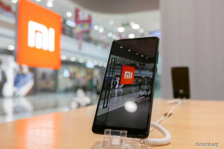 Is Xiaomi's IPO worth a punt?