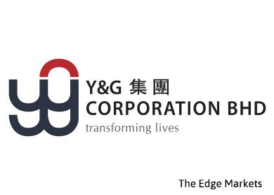 Y&G-Corp_theedgemarkets