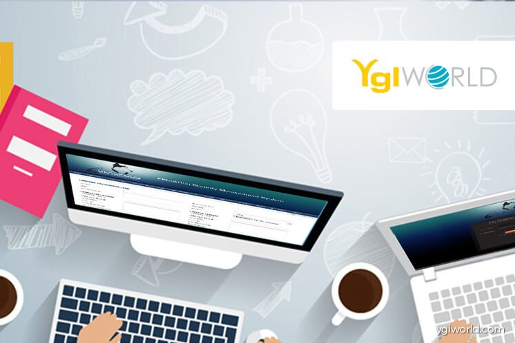 YGL proposes private placement to raise up to RM3m