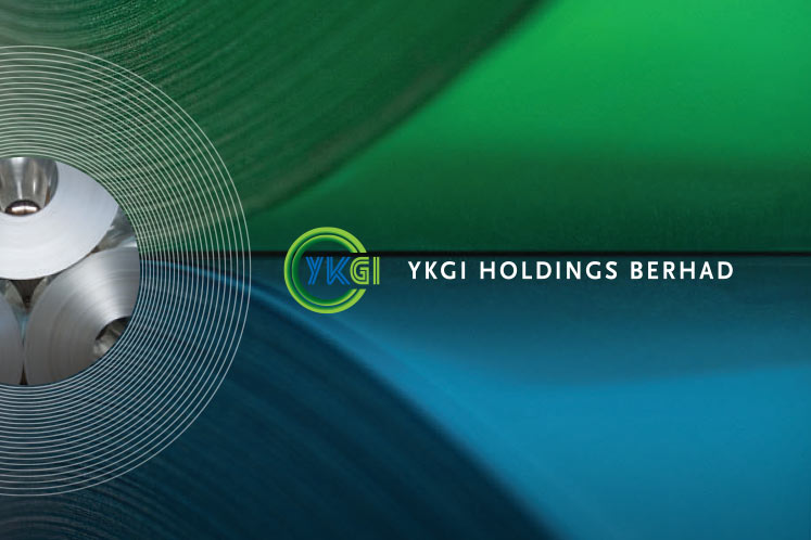 YKGI to take up 51% stake in Acesteel under debt settlement deal