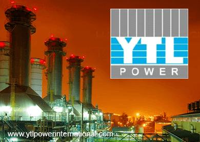 YTL-Power-International-Bhd