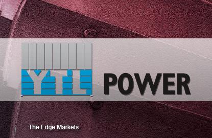 YTL Corp's 4Q net profit down 15.6%, pays 9.5 sen dividend