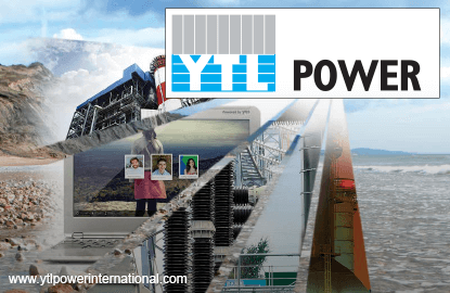 YTL Power's Jordan oil shale project revitalised