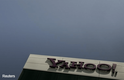 Starboard's Yahoo flip-flop misses the point