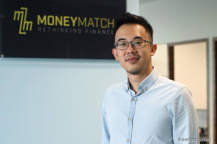 MoneyMatch eyes SMEs for cheaper remittance service