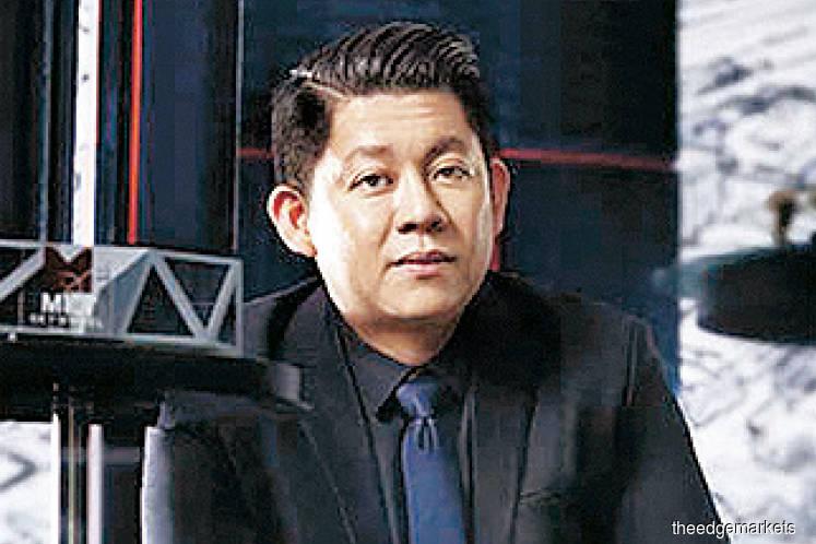 Meridian CEO hits back at critics