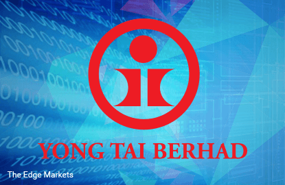 Yong-Tai-Berhad_swm_theedgemarkets