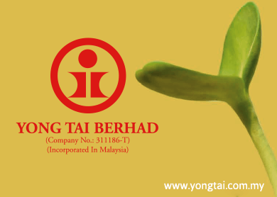 Yong-Tai