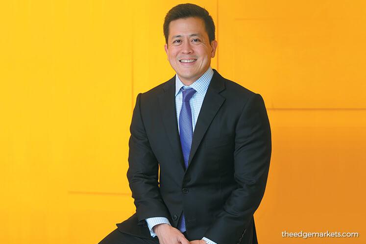 Family business: Family charter pivotal to Royal Selangor's longevity