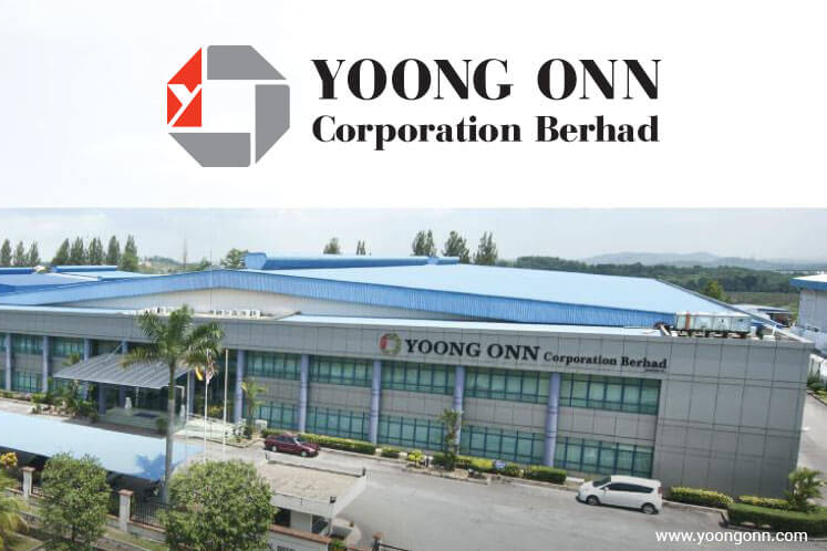 Yoong Onn may climb higher, says RHB Retail Research