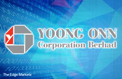 Insider Asia's Stock Of The Day: Yoong Onn Corporation
