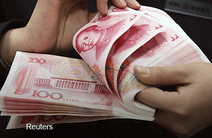 Yuan-China-Money_Reuters