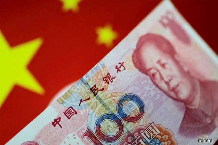 Yuan bulls re-emerge amid growing trade talk hopes