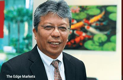 DNeX eyes OGPC's resilient earnings despite low oil price