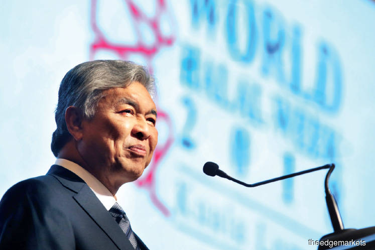 M'sia continues to lead Global Islamic Economy Indicator