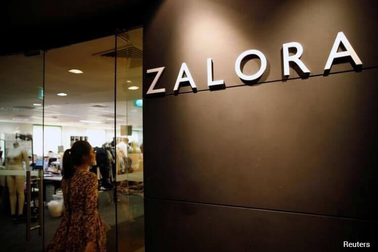 Zalora says unaffected by Wannacry ransomware outbreak