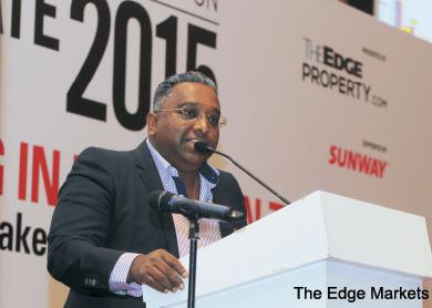 Zerin-Properties-CEO-Previndran-Singhe