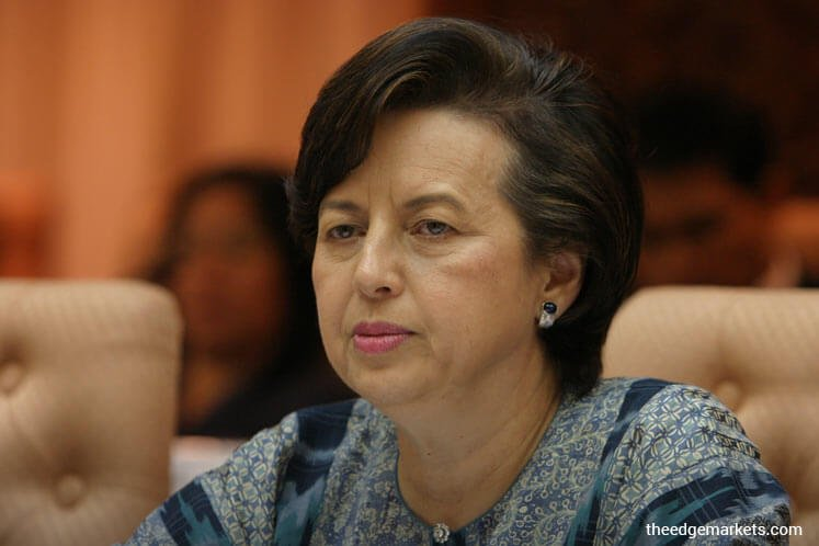 Zeti: Concept of leadership in 21st century demands new thinking