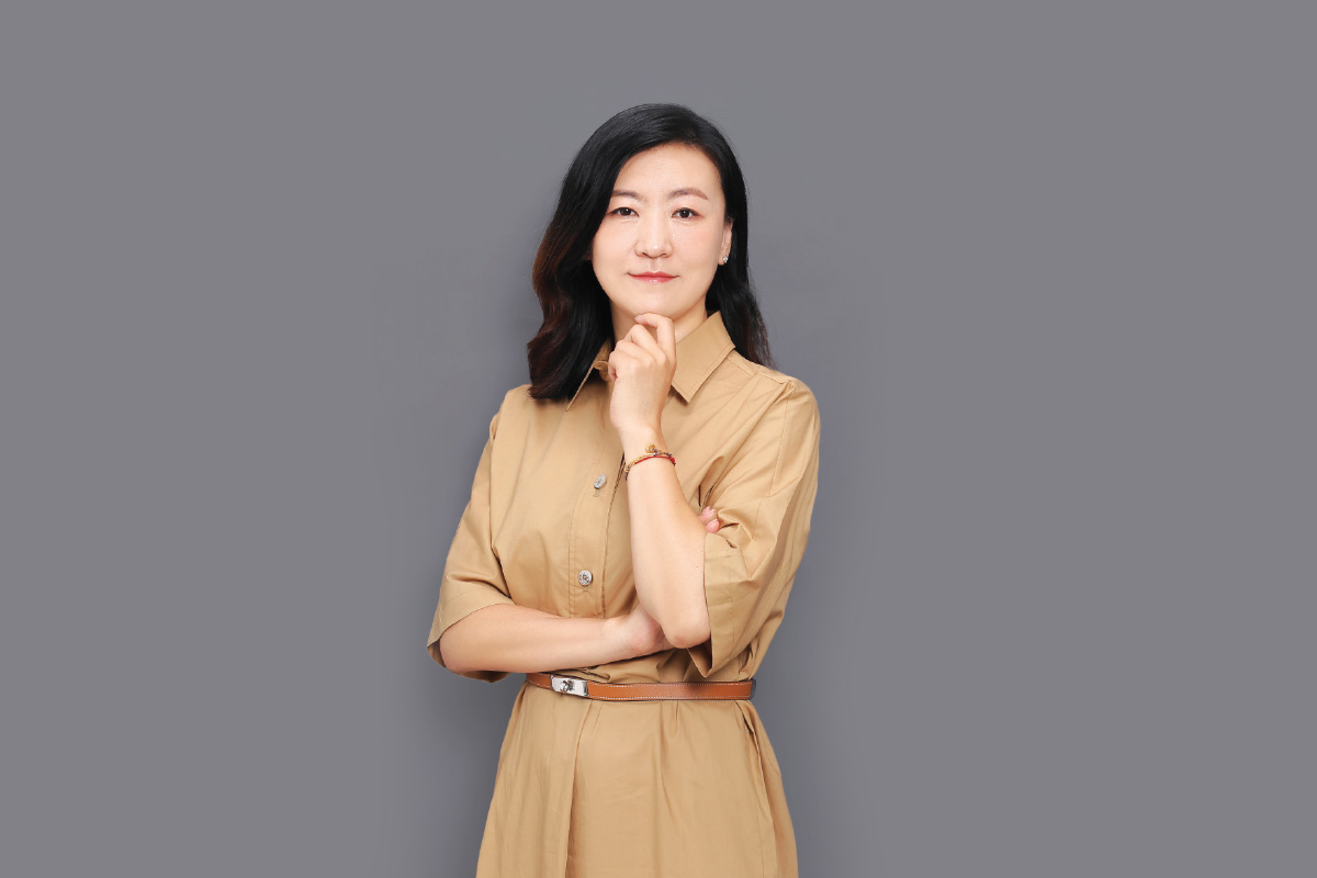 Alibaba helping entrepreneurs to meet the needs of the digital economy